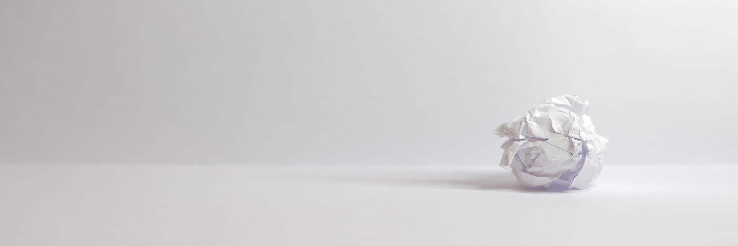 denis design kanzlei wrase. Black Bedroom Furniture Sets. Home Design Ideas